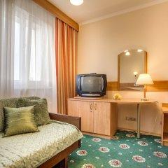 Апартаменты #513 OREKHOVO APARTMENTS with shared bathroom фото 31