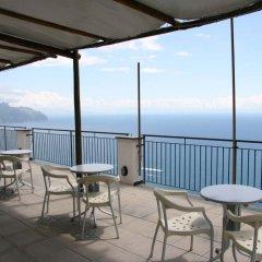 Отель Doria Amalfi Италия, Амальфи - отзывы, цены и фото номеров - забронировать отель Doria Amalfi онлайн питание