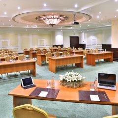 Ortakoy Princess Hotel Турция, Стамбул - 2 отзыва об отеле, цены и фото номеров - забронировать отель Ortakoy Princess Hotel онлайн помещение для мероприятий фото 2
