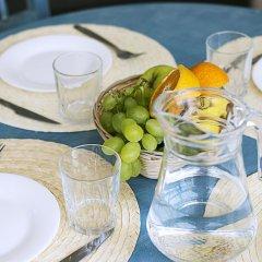 Отель Blue Toscana Pool & Center Apartment Испания, Торремолинос - отзывы, цены и фото номеров - забронировать отель Blue Toscana Pool & Center Apartment онлайн фото 18