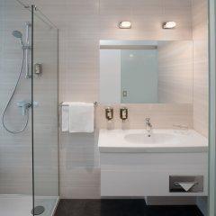 Metropol Hotel ванная фото 2