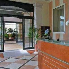 Отель San Gottardo Италия, Вербания - отзывы, цены и фото номеров - забронировать отель San Gottardo онлайн фото 5