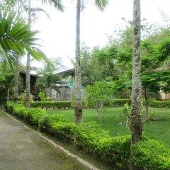 Aung Mingalar Hotel фото 13