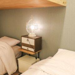 Отель The Present Guesthouse Южная Корея, Сеул - отзывы, цены и фото номеров - забронировать отель The Present Guesthouse онлайн детские мероприятия