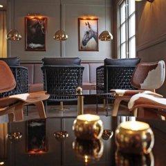 Stallmästaregården Hotel Стокгольм интерьер отеля фото 2
