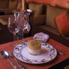 Отель Riad Hermès Марокко, Марракеш - отзывы, цены и фото номеров - забронировать отель Riad Hermès онлайн в номере