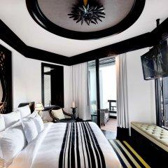 Отель InterContinental Danang Sun Peninsula Resort фото 2