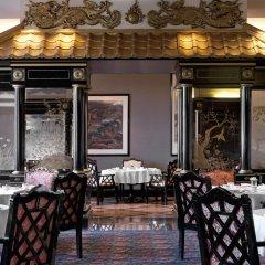 Отель The Westin Tokyo Япония, Токио - отзывы, цены и фото номеров - забронировать отель The Westin Tokyo онлайн питание