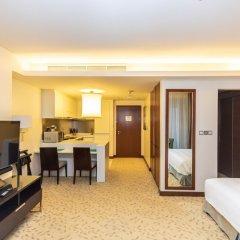 Отель Westminster Dubai Mall Дубай фото 12