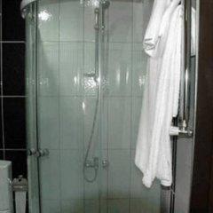Hotel Sibar ванная фото 2