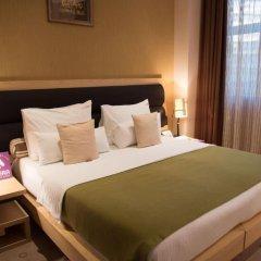 Отель Atera Business Suites Сербия, Белград - отзывы, цены и фото номеров - забронировать отель Atera Business Suites онлайн фото 2