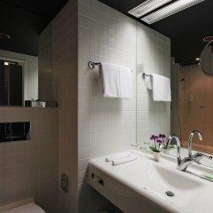 Отель ARCOTEL John F Berlin ванная фото 2