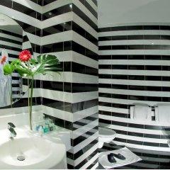Abitart Hotel ванная фото 2