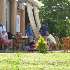 New Melati Hotel in Gorontalo, Indonesia from 14$, photos, reviews - zenhotels.com photo 2