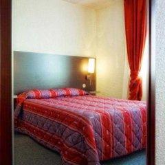 Отель Appart Hotel Nouvel Horizon Франция, Тулуза - отзывы, цены и фото номеров - забронировать отель Appart Hotel Nouvel Horizon онлайн комната для гостей фото 4
