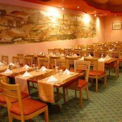Отель Kings Way Inn Petra Иордания, Вади-Муса - отзывы, цены и фото номеров - забронировать отель Kings Way Inn Petra онлайн помещение для мероприятий