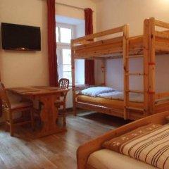 Апартаменты Brownies Apartments Вена детские мероприятия