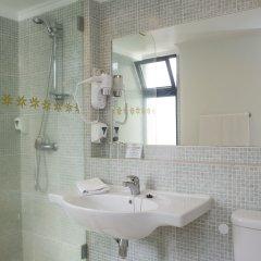 Dorisol Mimosa Hotel ванная фото 2