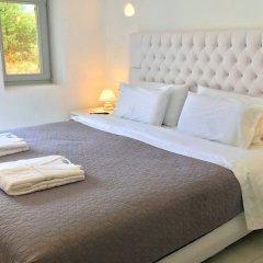 Отель Ariana Suites - Adults Only Греция, Остров Санторини - отзывы, цены и фото номеров - забронировать отель Ariana Suites - Adults Only онлайн комната для гостей