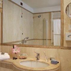 Отель Kette Италия, Венеция - отзывы, цены и фото номеров - забронировать отель Kette онлайн ванная