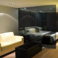 Q - City Hotel комната для гостей фото 2