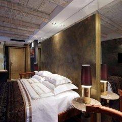 Отель Hippocampus Черногория, Котор - отзывы, цены и фото номеров - забронировать отель Hippocampus онлайн спа фото 2