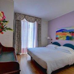 Hotel Due Mondi детские мероприятия