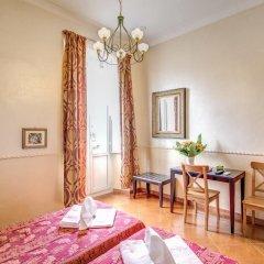 Hotel Picasso комната для гостей фото 2