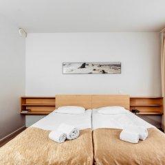 Отель Navalis Литва, Клайпеда - отзывы, цены и фото номеров - забронировать отель Navalis онлайн детские мероприятия