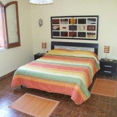 Отель B&B Terrazza sul Plemmirio Италия, Сиракуза - отзывы, цены и фото номеров - забронировать отель B&B Terrazza sul Plemmirio онлайн комната для гостей фото 3