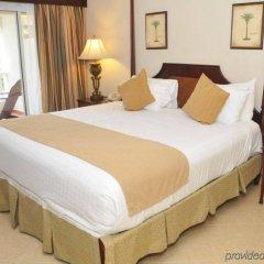 Отель Cofresi Palm Beach & Spa Resort All Inclusive комната для гостей фото 5
