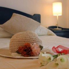 Отель Louis Studios Hotel Греция, Остров Санторини - отзывы, цены и фото номеров - забронировать отель Louis Studios Hotel онлайн в номере фото 2