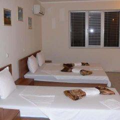 Versai Hotel Свиштов в номере