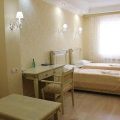 Отель Акрополис Саратов детские мероприятия