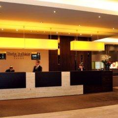 Porto Palacio Congress Hotel & Spa интерьер отеля фото 2