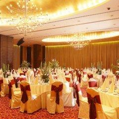 Отель Coco Royal Beach Resort Шри-Ланка, Ваддува - отзывы, цены и фото номеров - забронировать отель Coco Royal Beach Resort онлайн помещение для мероприятий фото 2