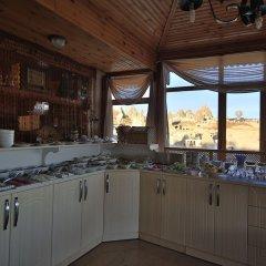 Goreme House Турция, Гёреме - отзывы, цены и фото номеров - забронировать отель Goreme House онлайн фото 12