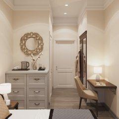 Отель Lotman Boutique Санкт-Петербург удобства в номере