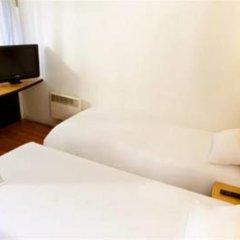 Hotel Campanile Millau комната для гостей фото 3