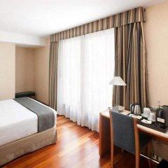 Отель Nh Rambla de Alicante комната для гостей фото 3