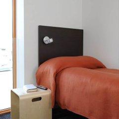 Отель Koldinghallerne - Sportel удобства в номере фото 2