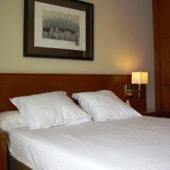Отель Miera Испания, Льерганес - отзывы, цены и фото номеров - забронировать отель Miera онлайн комната для гостей