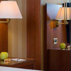 Отель CDH Hotel Parma & Congressi Италия, Парма - отзывы, цены и фото номеров - забронировать отель CDH Hotel Parma & Congressi онлайн удобства в номере фото 2
