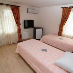 Patulya Hotel удобства в номере фото 2