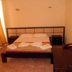 Отель Dodona Албания, Саранда - отзывы, цены и фото номеров - забронировать отель Dodona онлайн детские мероприятия фото 2