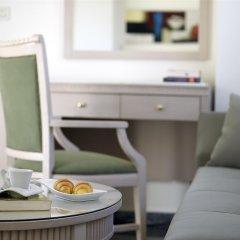 Отель Best Western Amazon Hotel Греция, Афины - 3 отзыва об отеле, цены и фото номеров - забронировать отель Best Western Amazon Hotel онлайн в номере