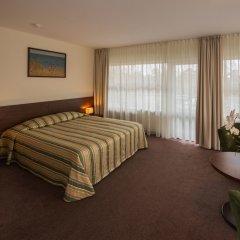 Отель Palangos Vetra Литва, Паланга - отзывы, цены и фото номеров - забронировать отель Palangos Vetra онлайн комната для гостей фото 4