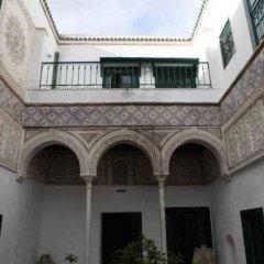 Palais Bayram in Tunis, Tunisia from 147$, photos, reviews - zenhotels.com photo 4