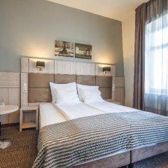 Wellton Centrum Hotel & Spa комната для гостей фото 3