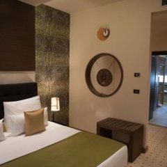 Отель Atera Business Suites Сербия, Белград - отзывы, цены и фото номеров - забронировать отель Atera Business Suites онлайн фото 6